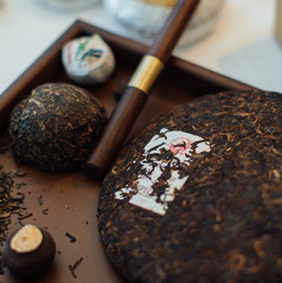 Tea Spec Cake 569 x 570