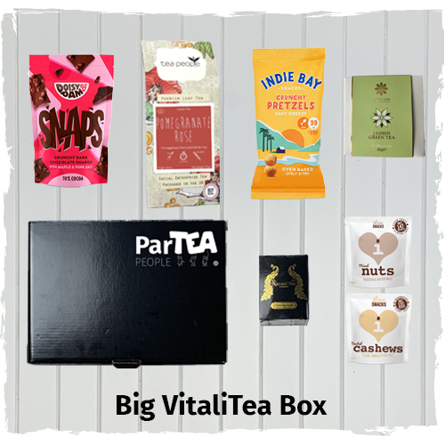 Big VitaliTea Box 500x500 Distressed